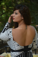 Himani in a skin tight short backless dress cute Beauty ~  Exclusive Celebrities Galleries 073.JPG