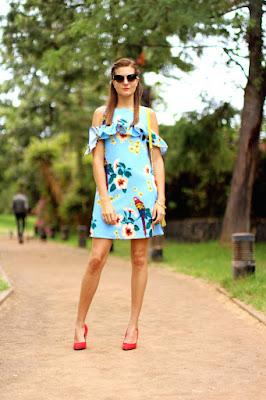 diseños de Zapatos de Moda para Dama