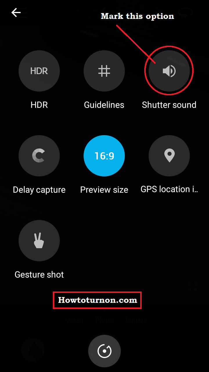 turn off camera sound iphone 5 how to turn on shutter sound on tecno c8 9580