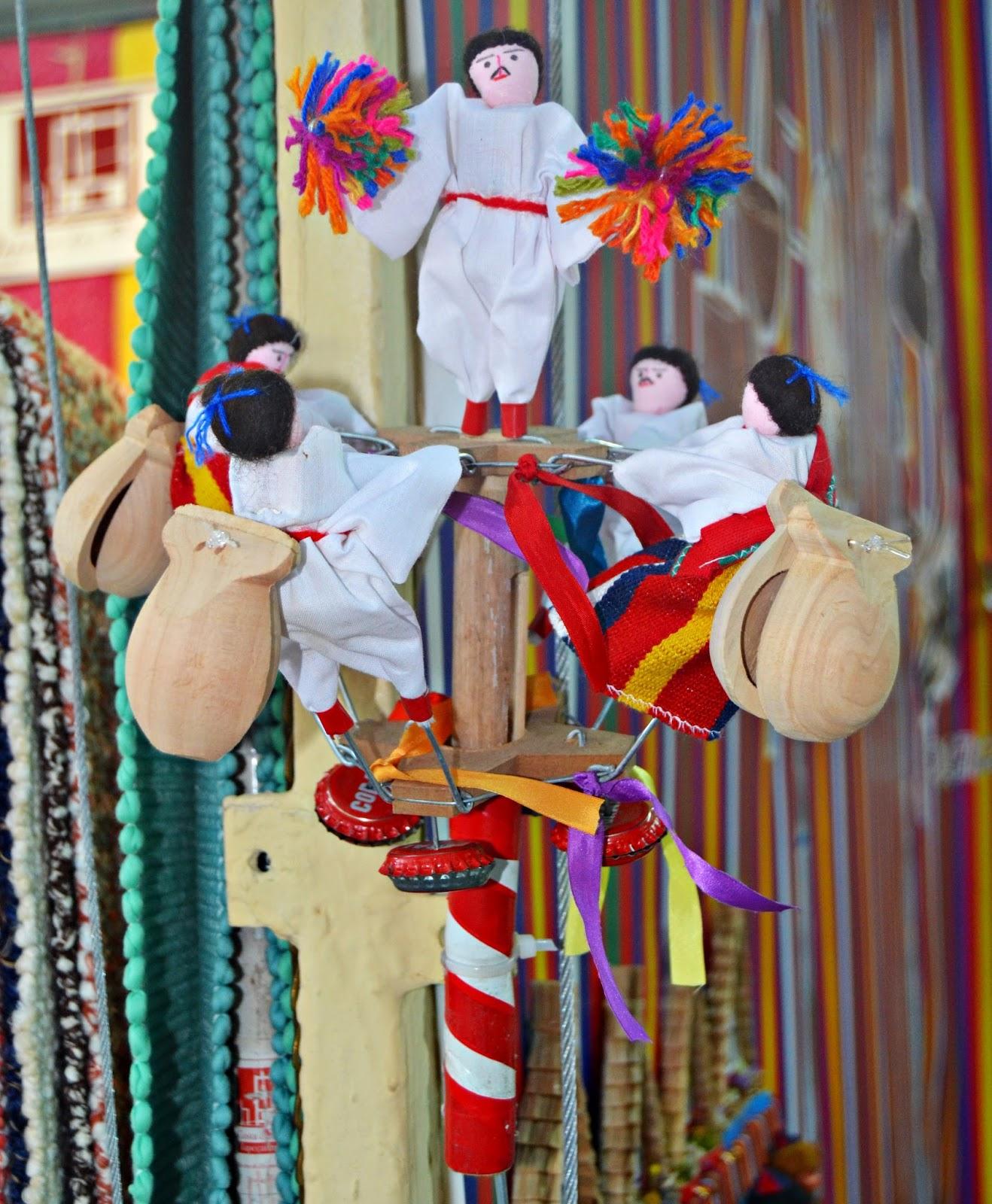 Armario Hemnes ~ Feira de Artesanato de Vila do Conde 2016