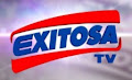 Exitosa TV en vivo por internet