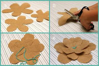 http://lazos.net/lazos-utiles/paso-a-paso-para-hacer-flores-de-yute-para-floreros/