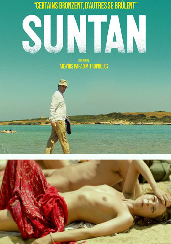 [18+] Suntan 2018 DVDRip