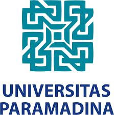 PENERIMAAN CALON MAHASISWA BARU (UNIV-PARAMIDA)   UNIVERSITAS PARAMIDA