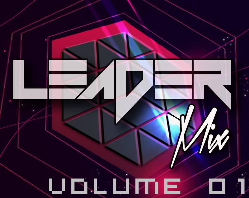 Leader Mix