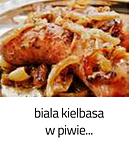 https://www.mniam-mniam.com.pl/2010/09/biaa-kiebasa-w-piwie.html