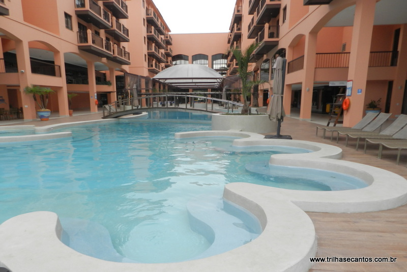 Florianópolis hotéis