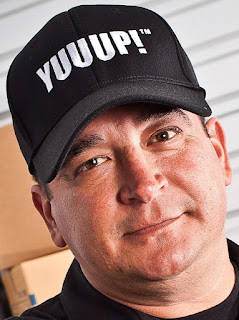 Dave Hester net worth, wiki, death, biography, is married, what happened to, how much is worth, dead, auctions, storage wars, fight, 2016, bankrupt, lawsuit, storage wars star dies, auctioneer, storage closed, yuuup, jr, website, store, is still on storage wars, broke