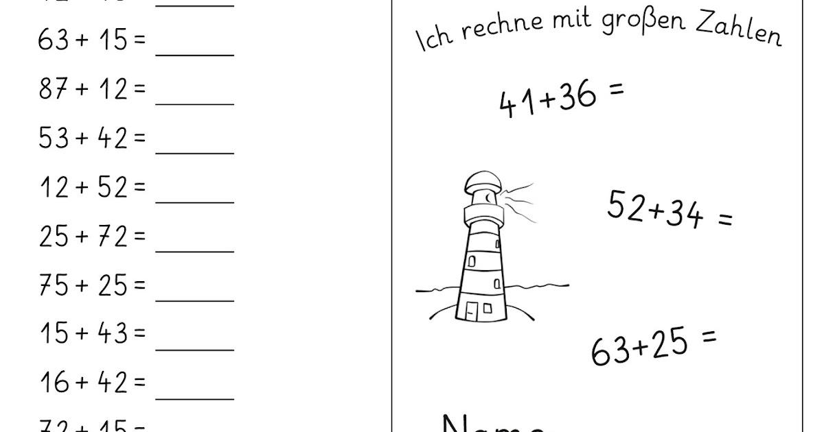 Luxury Zersetzung Und Synthesereaktionen Zum Arbeitsblatt Picture ...