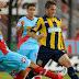 Sport vs Arsenal de Sarandi en vivo - ONLINE Copa Sudamericana