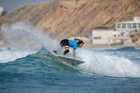 24 Pedro Coelho PRT Seat Pro Netanya pres by Reef foto WSL Laurent Masurel