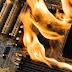 Penyebab Terjadi Panas Pada Perangkat Elektronik Komputer