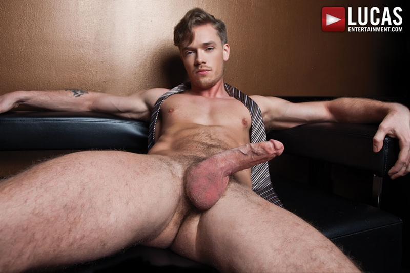 Lucas Knight videos Download s of gay sex movies for