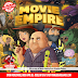 Movie Empire Giveaway