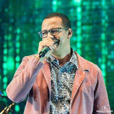 Netto Paz, ex-cantor da Banda Shalon é morto a tiros