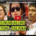 MUST WATCH!BINISTO NI Sen. Manny Pacquiao ang mga kasinungalingang ginawa sa hearing ni de lima at ni hara.
