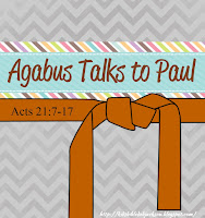 http://www.biblefunforkids.com/2015/04/paul-and-agabus.html
