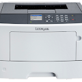 Lexmark MS417dn Driver Download