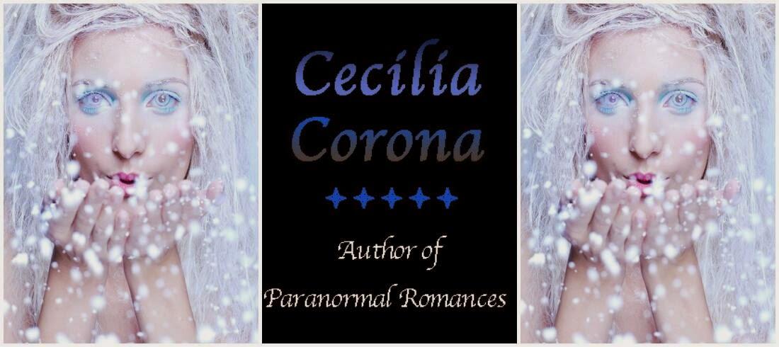 Cecilia Corona