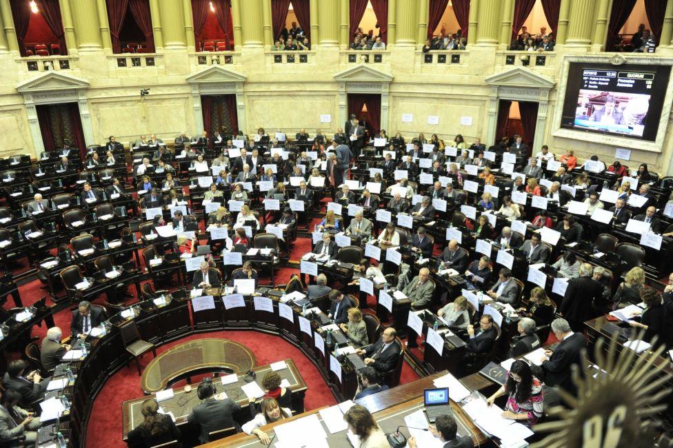 13177-diputados-aprobo-el-presupuesto-de-gobierno-para-el-2016.jpg
