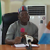Benue State Govt resumes payment of pensions to over 2,000 retirees