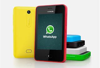 Cara Menghentikan Download Foto dan Video Otomatis di Whatsapp Android dan iOS