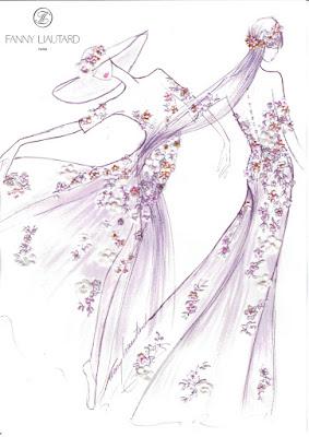 robe de mariage, créateur couture sur mesure, grand luxe. collection robe de mariée 2016