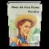 Ana de las Tejas Verdes L.M. Montgomery libro gratis para descargar