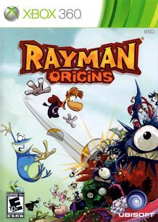 RaymanOrigins.PNG