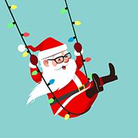 AvmGames Xmas Santa Claus…