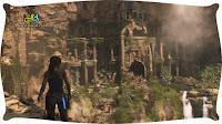 Rise of the Tomb Raider Free Download Game Screenshot 3