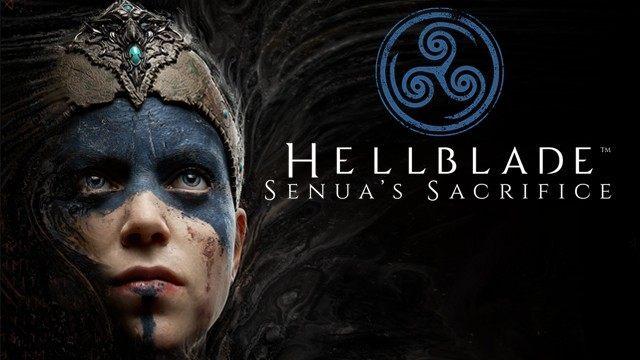 Programa 11x09 (02-02-2018): 'Hellblade Senua's Sacrifice'  270976029