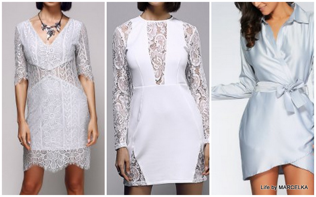 www.zaful.com/v-neck-bodycon-lace-dress-p_187901.html?lkid=47367