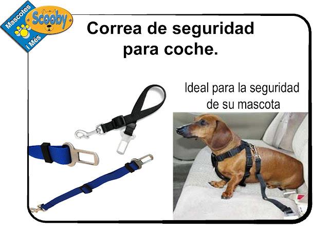 http://www.scoobymascotes.com/2017/07/correa-con-anclaje-al-cinturon-de.html