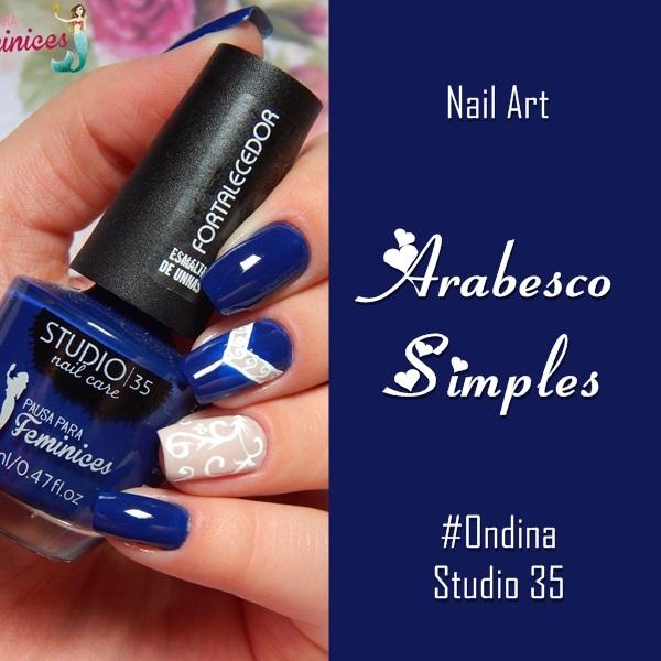 nail-art-simples