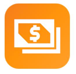 cashKarama - make money using mobile