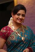 indraja new glamorous photos gallery-thumbnail-10