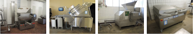 https://www.industrial-auctions.com/auctions/166-online-auction-machinery-for-the-complete-food-industry-in-brokstedt-de