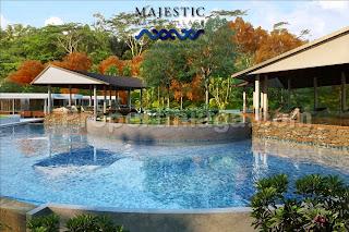 Majestic-Water-Village-Uluwatu-Bali-1