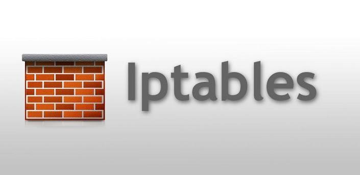 Dasar-Dasar Iptables Pada Linux
