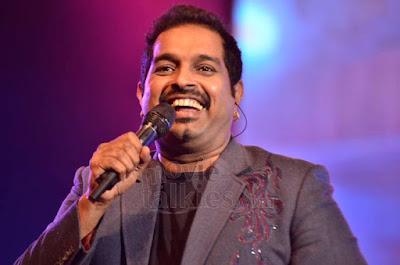 Shankar Mahadevan Superhit Songs Mp3 Free Download