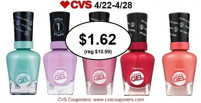 http://www.cvscouponers.com/2018/04/sally-hansen-miracle-gel-nail-polish.html