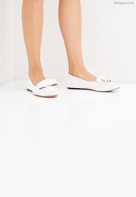 Zapatos de mujer de vestir cómodos