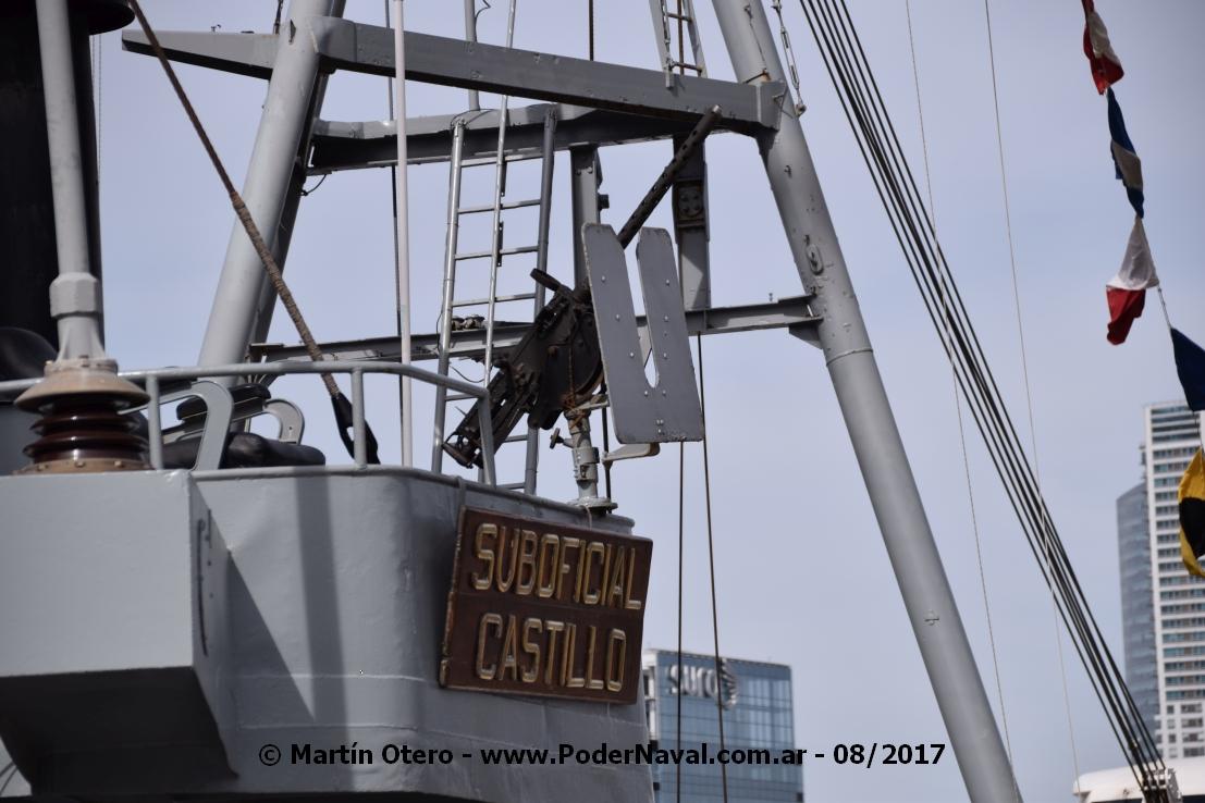 Fotos y videos de la Armada Argentina AVSC%2B04