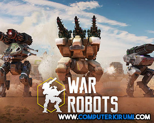 Download-Install War Robots Game For PC[windows 7,8,8-1,10,MAC] for Free.jpg