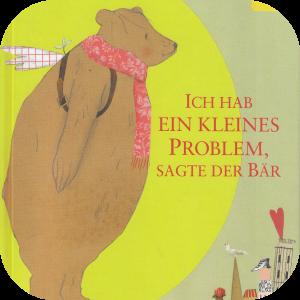 http://dasverfuchsteklassenzimmer.blogspot.co.at/2014/10/i-ich-hab-ein-kleines-problem-sagte-der.html