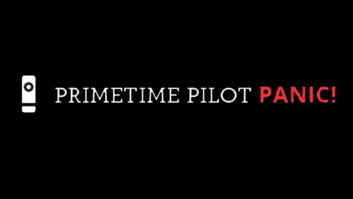 Deadline's Pilots 2018: Very, Very Early Buzz Edition Article