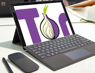 Tor browsing. The Ultimate Guide