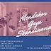 Dekorasi Rumah Minimalis Ala Skandinavia dengan Budget Minimalis Bersama Mendekor