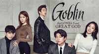 Biodata Lengkap Pemain Drama Korea Goblin Global TV
